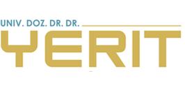 Praxis Doz.DrDr. Yerit - Lumineers, Veneers, Invisalign, Implantate und Gesichtsästhetik in Wien